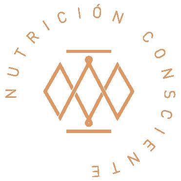 Nutricion Consciente - Recetas y dietas basadas en plantas
